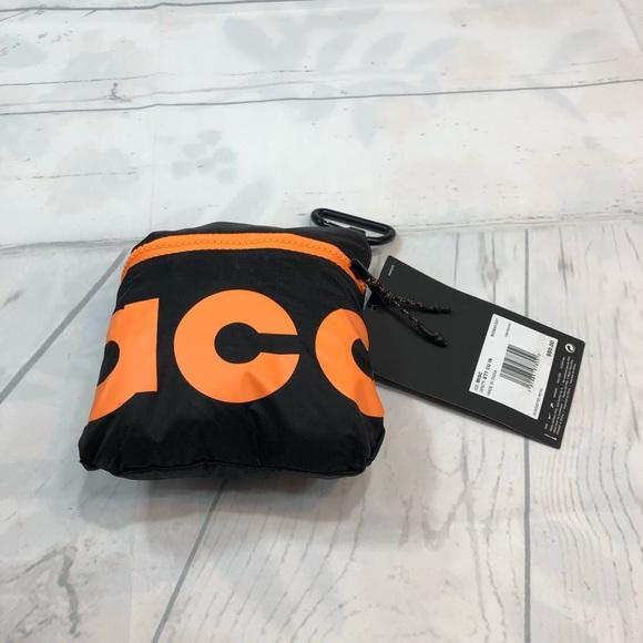 757a08fcac Nike BA5840-537 Nk ACG Packable Duffel bag